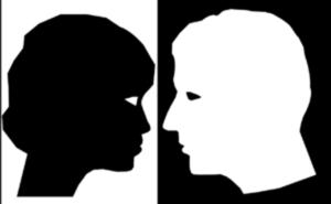 Matrimonios de conveniencia y posibles consecuencias