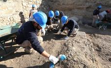 La Escuela Profesional Medea formará en Ayuda a Domicilio, Turismo y Arqueología