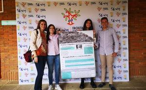 El IES Pedro de Valdivia gana un concurso regional que pone en valor la química