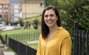 María Victoria Mata: «Plasencia tiene más paro, pobreza y desigualdad que antes de llegar el PP»