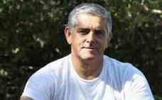 Fallece en Badajoz un exconcejal de San Roque cuando hacía el Camino de Santiago en bici