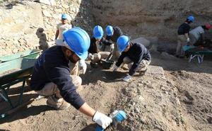 La Escuela Profesional Medea de Mérida formará en Ayuda a Domicilio, Turismo y Arqueología
