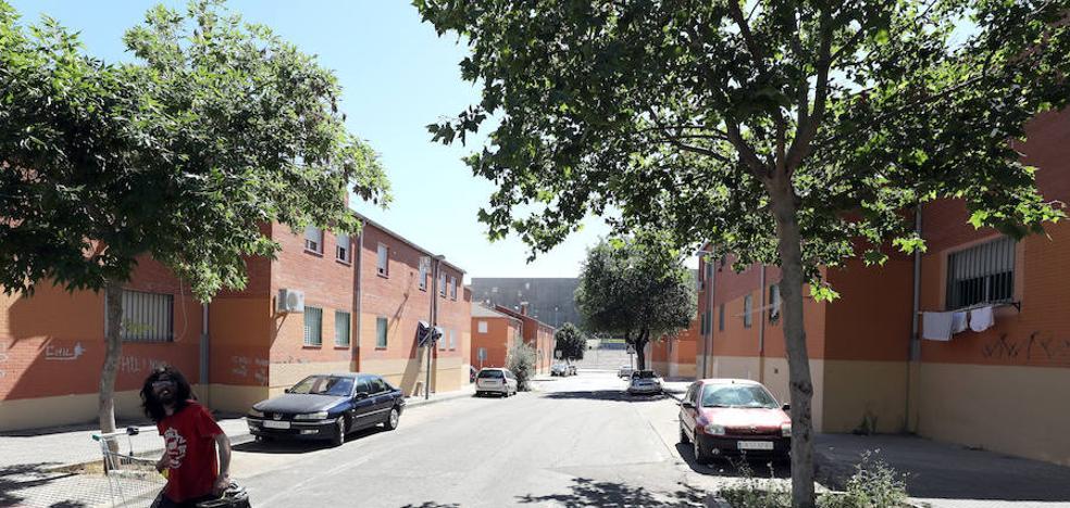 La Junta destinará 13,1 millones a rehabilitar 508 viviendas sociales