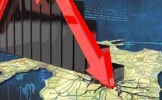 ¿Vuelve la crisis?