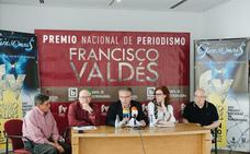 El Premio Francisco Valdés recibe más de 130 trabajos