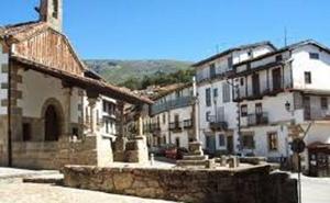 510 pueblos de España, elegidos para una ayuda de 15.000 euros para instalar wifi gratis en espacios públicos