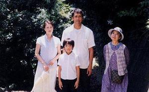 La Factoría Joven proyecta hoy la japonesa 'Still Walking'