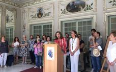 El Romanticismo llega a Almendralejo con montaje de Concha Rodríguez