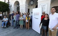 Unidas por Mérida propone recuperar la gestión pública del autobús urbano