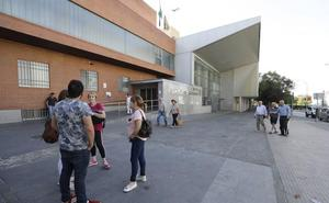 El SES aplaza en Cáceres cirugías que requieren ingreso para facilitar el traslado al nuevo hospital