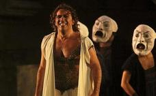 Tres compañías extremeñas actuarán en el IV Festival de Torreáguila