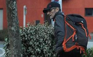 Detenido en Francia 'Josu Ternera', el último mito de ETA