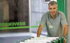 Mercadona contrata a 9.000 personas para la campaña de verano
