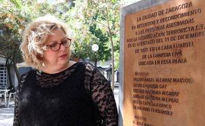 A la espera de cuatro juicios en España