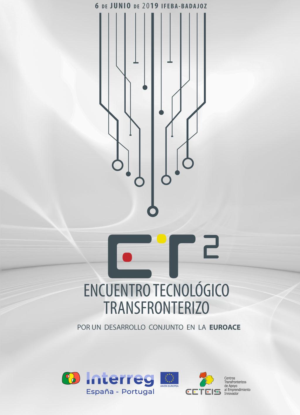Badajoz, capital tecnológica de la Euroace