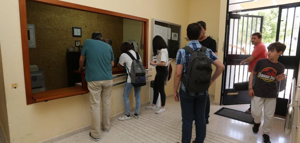Las tasas del Conservatorio de Mérida se reducirán hasta un 70%