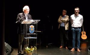 El XIII Certamen de Novela 'Encina de plata' de Navalmoral ya tiene finalistas
