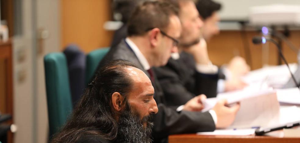 Condenado por asesinato el autor de una muerte violenta en Almendralejo