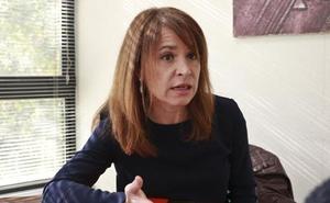 La extremeña Belén Fernández será portavoz adjunta del Grupo Socialista en el Congreso