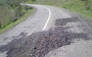 El Gobierno autoriza las mejoras en las vías que unen Helechosa, Bohonal y Villarta