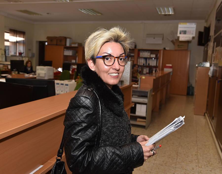La denegación de los fondos del Aepsa a Plasencia llegará al juzgado