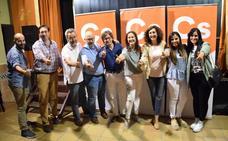 Cs rechaza las asignaciones que hace el Consistorio de Trujillo a los partidos