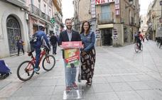 El PSOE cacereño presenta una batería de iniciativas para impulsar el comercio local