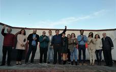 El PSOE de Trujillo promete la residencia de Huertas y la piscina climatizada