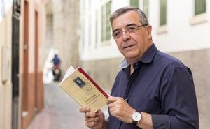«Vidal Gil Tirado debe ser reconocido como el placentino ilustre que es»