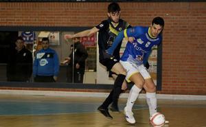Cáceres y Navalmoral se juegan el mando extremeño