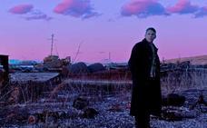La Filmoteca de Extremadura proyecta en Badajoz 'El reverendo'