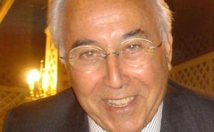 Fallece Juan José Viola, cónsul honorario de Portugal