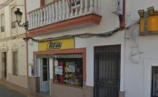 Un acertante de Puebla de Sancho Pérez gana 150.000 euros en el sorteo de la Bonoloto