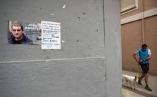 Josu Ternera continua ingresado en la cárcel de La Santé, en París