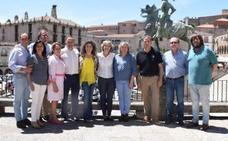 El PP se compromete a un plan de ordenación del turismo local