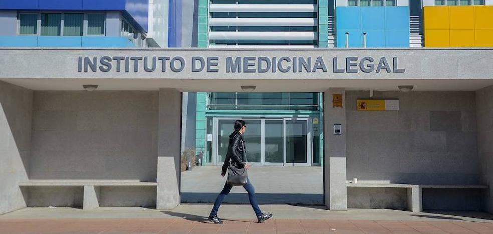 Baja el número de suicidios en Extremadura por segundo año