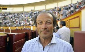 Fallece Fernando Domecq Solís, ganadero afincado en Extremadura