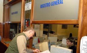 El Ayuntamiento de Badajoz cierra el miércoles por la festividad de Santa Rita