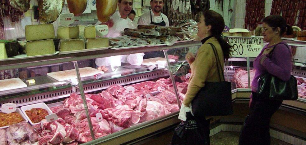 Cáceres sí es ciudad para viejos