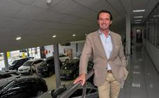 Opel Convesa adquiere el concesionario Autociba Citroën en Badajoz