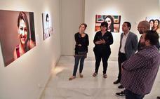 La voz de las mujeres trans de Centroamérica, en Badajoz