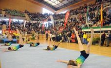 5.300 niños han participado en las Escuelas Deportivas de Badajoz
