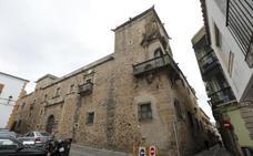 Avante invertirá 5,3 millones de euros en Carcesa, un hotel en Cáceres y una empresa en Hervás