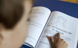 El TSJEx avala el recorte de horas de Religión en ESO y Bachillerato