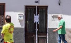 Detenido en Bélgica el menor cuya madre fue asesinada en Palma de Mallorca