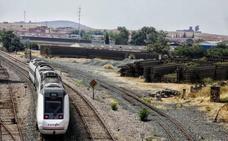Renfe completa la llegada de los trenes 599 y subraya la rebaja de incidencias este año