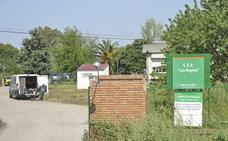 El Ayuntamiento de Badajoz pone a disposición de la Junta el terreno para el Centro de Educación Especial 'Los Ángeles'