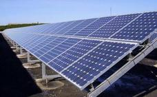 La Junta licita en casi 100.000 euros la elaboración del Plan Extremeño Integrado de Energía y Clima 2030