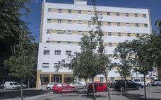 La Junta oferta 441 plazas en sus residencias universitarias