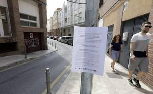 Luz verde al proyecto 'Laboratorio del Arte' para revitalizar la calle Hernando de Soto de Cáceres